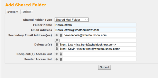 kolabsharedmailboxform