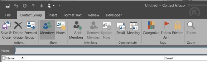 OutlookContactGroup