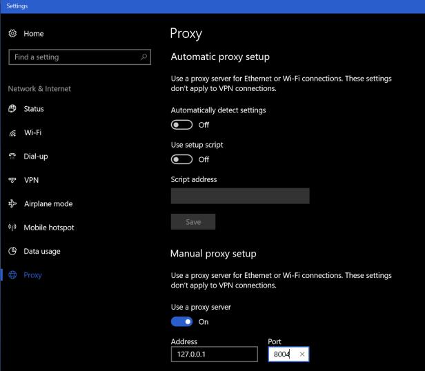 Windows10_Proxy_Settings