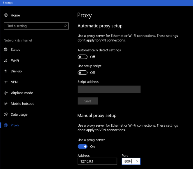 Windows10_Proxy_Settings