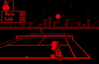 gaming-virtual-boy-mario-tennis