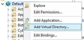 IIS_Add_vFolder1