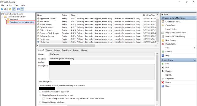 Scheduled_Task_Folder