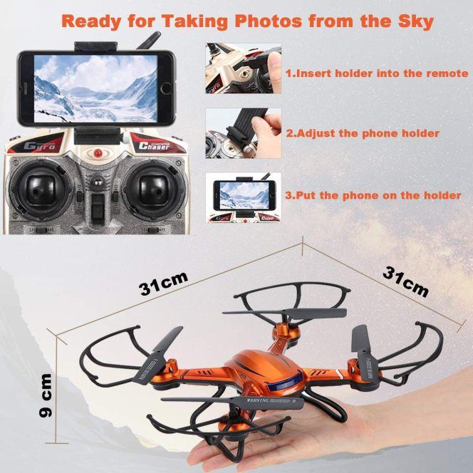 medium_drone