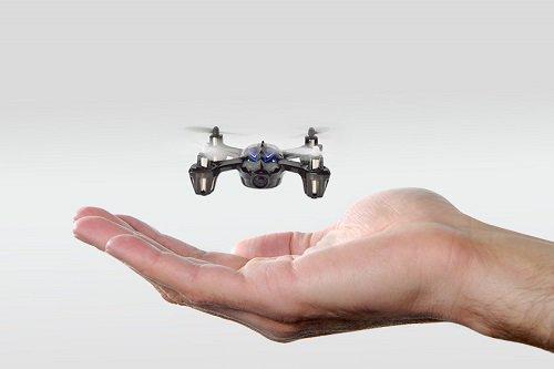 Minidrone