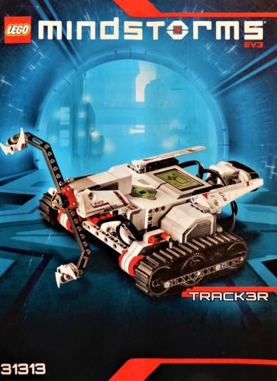 Track3r