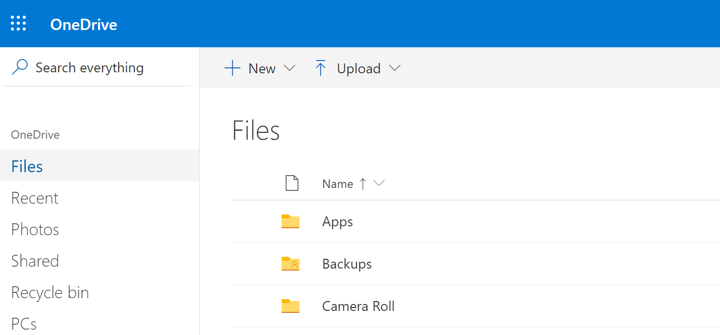 Dropbox and Onedrive Blocked? Use Exchange Server as a Secure File Mover