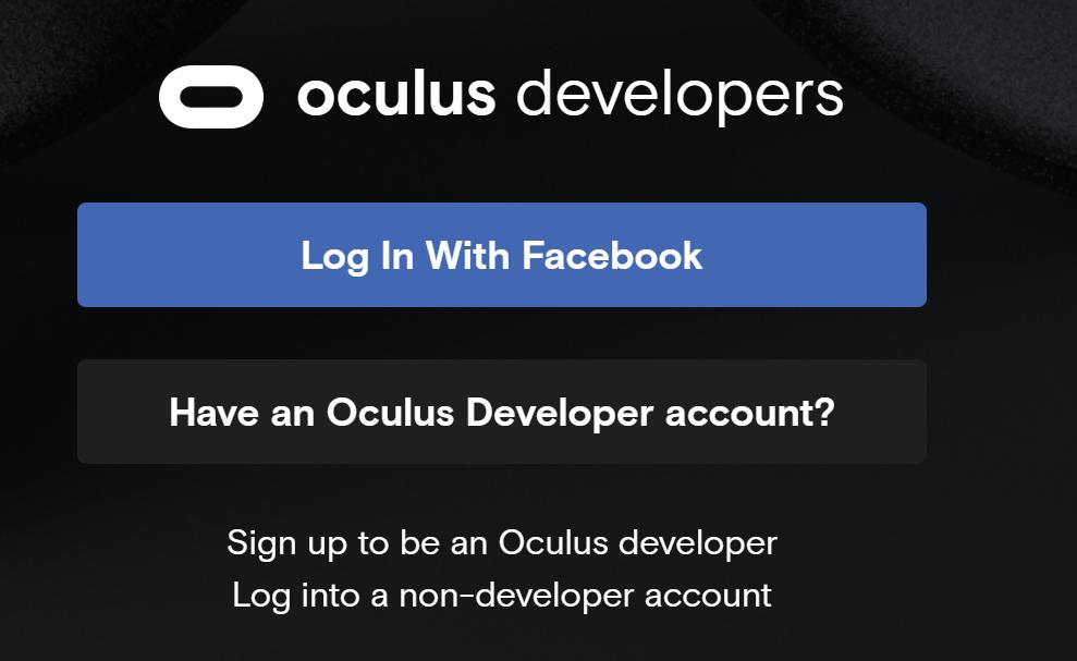 Tutorial Instalar SideQuest en Oculus Quest y Quest 2