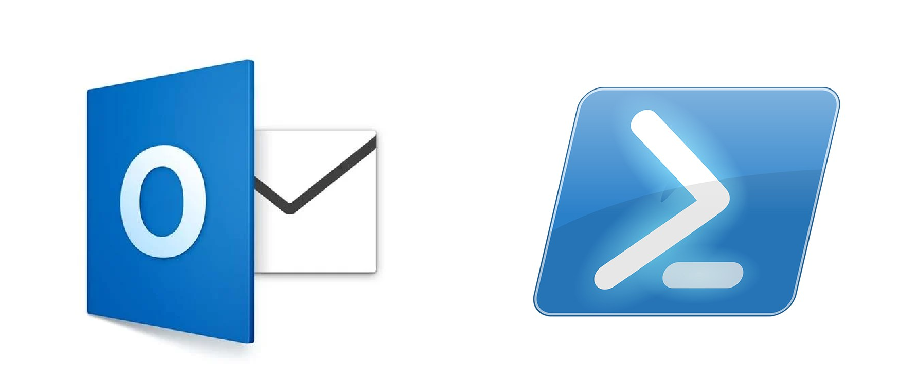 Troubleshoot and Control Outlook Notifications for Shared Objects